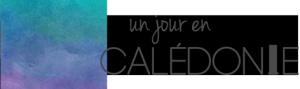 logo un jour en calédonie blog de voyage
