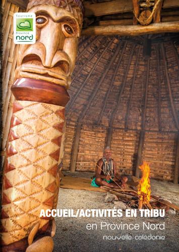 accueil tribu province nord