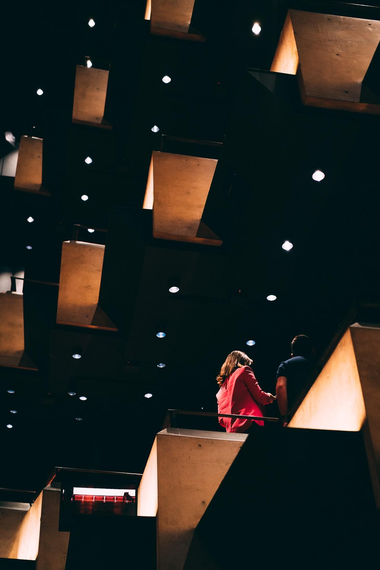 concert opera sydney