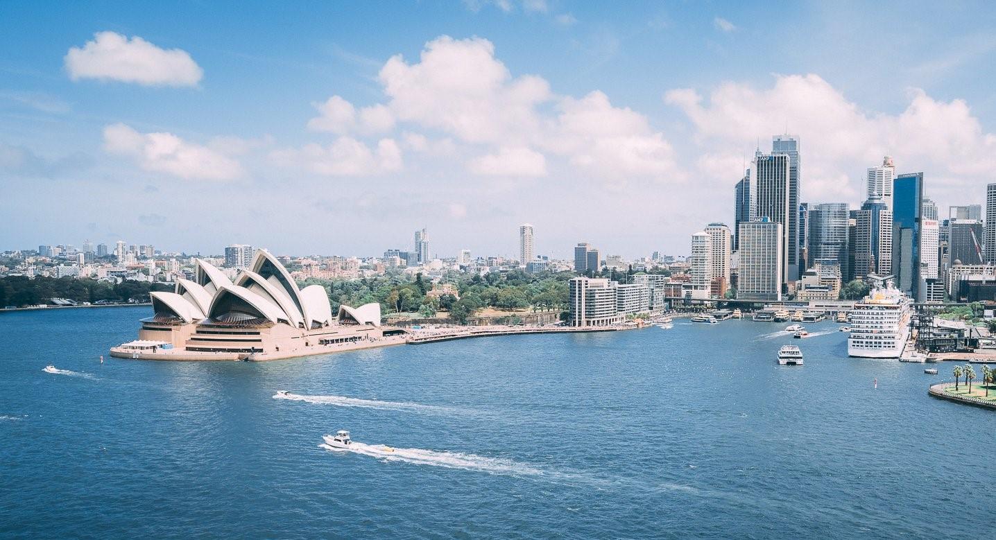 meilleur Sydney rencontres en ligne Branchement du récepteur Yamaha