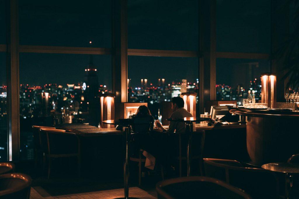 park hyatt tokyo bar lost in translation.jpg